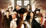 Doctor Who: ˝The First Question˝ 50th Anniversary Teasers